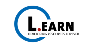 L.EARN-Logo